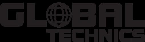 Globaltechnics.eu